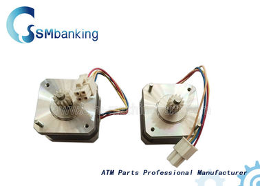China Custom NCR ATM Spare Parts Stepper Motor Assy 0090017048 for Financial Equipment Parts distributor
