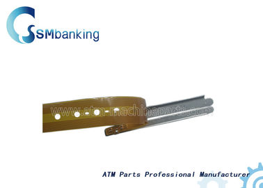 China 998-0235655 NCR ATM Machine Smart Card Reader Track 1,2,3 Read/Write Head/VE distributor