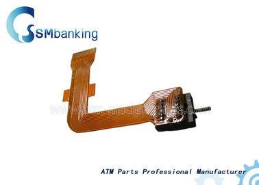 China Bank Automatic Teller Machines ATM Head Wincor Nixdorf V2CU R/W Magnetic Heads factory