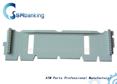 China NC301 Cassette Shutter NMD ATM Parts A007379 With 90 Days Warranty factory