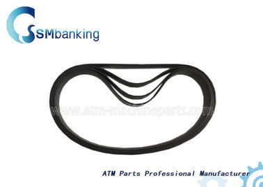 China Original NMD Machine Belts A001600 / ATM  Replacement Parts factory