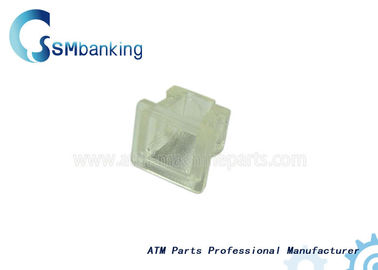 China Transparent Plastic ATM Machine Parts For Cassette 39009862000D factory