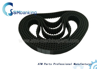 China Rubber ATM Machine Parts NCR 5886 Vertical Transport Belt 445-0653489 factory