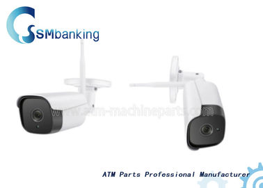 China Durable High Definition CCTV Security Cameras With Infrared 30m  Vision Function factory