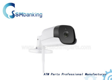 China Mini CCTV Security Cameras / Outdoor Surveillance Cameras 5 Million Pixel factory