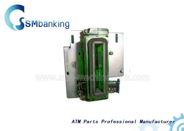 China Durable NCR ATM Parts IMCRW Card Reader Standard Shutter Bezel ASSY 0090018641 009-0018641 factory