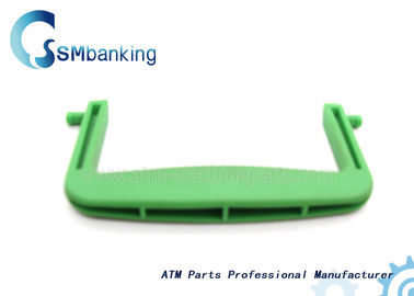 China Green Plastic Wincor ATM CMD Cassette Handle 1750038783  01750038783 factory