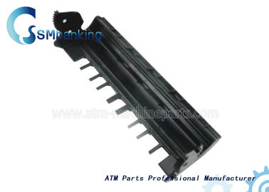 China 1750041921  01750041921 ATM Machine Spare Parts Wincor Reject Cassette Enabled factory