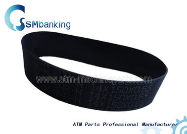 China CO ATM Spare Parts Wincor Nixdorf Combatible Transport Belt 14*150*0.65 1750047180 01750047180 factory