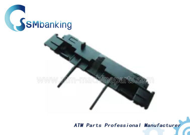China 445-0677476 4450677476 ATM Replacement Parts NCR 5877 Assy Bill Aligment 445-0676541 445067654 factory
