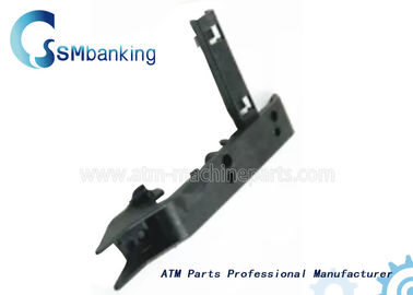 China High Durability NCR ATM Parts Guide Exit Lower RH 4450676836 445-0676836 distributor