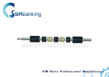 China ATM Device Parts NCR 58XX Shaft Vertical Transport Assy Upper Aria Pick Units 445-0671257  4450671257 factory