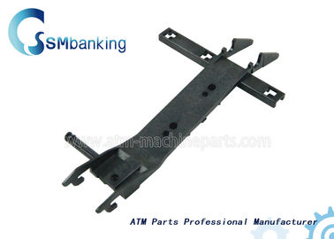 China Rigid  NCR ATM Parts P86 Guide Exit Upper LH 445-0676833  4450676833 factory