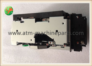 China Wincor atm machine parts ATM Card Reader V2CU 1750173205 distributor