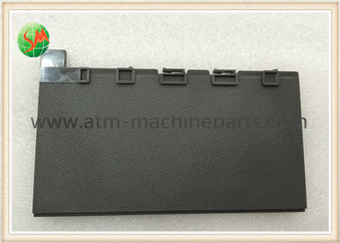 China 49-024242-000A  2845V ATM Spare Parts Cash in / out Slot Shutter 49024242000A distributor