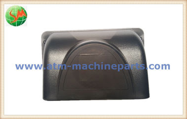 China Keyboard Cover atm machine parts For Bank Machine EPP Anti-spy Pin-pad distributor