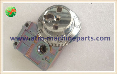 China ATM Spare Parts High Security Lock Used in ATM Lobby and Through The Wall Machine factory