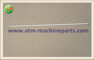 China ATM Spare Parts Lamp Tube For Monitor With Different Length And Diameter factory