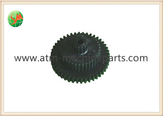 39009155000B Customized Atm Replacement Parts 39-009155-000B Gear Pulley Stacker