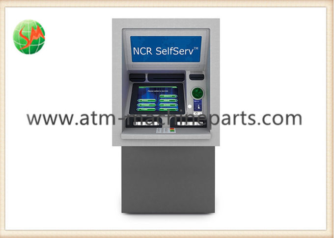 atm machine thesis