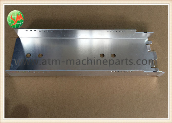1P003788-001 Hitachi ATM Mahcine Parts RB Cassette Recycling Cassette Box