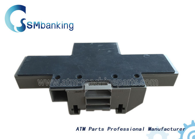 4450576288 ATM Cassette Parts NCR Cassette Currency Pusher Note 445-0576288
