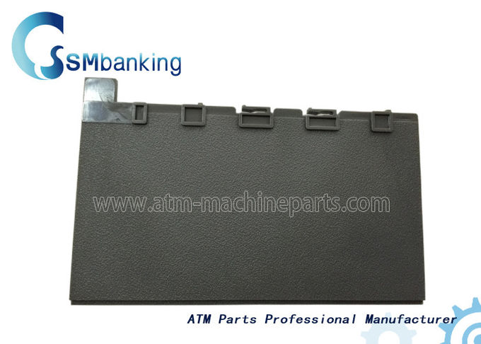 49-024242-000A  2845V ATM Spare Parts Cash in / out Slot Shutter 49024242000A