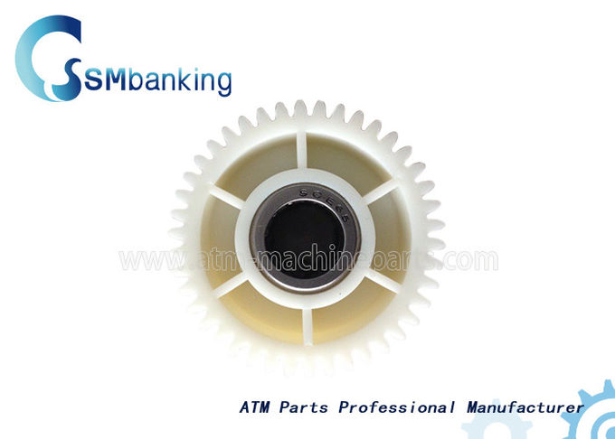 ATM PART NCR ATM Machine Tooth Gear / ldler Gear 42 tooth 445-0587791 for Bank ATM Parts