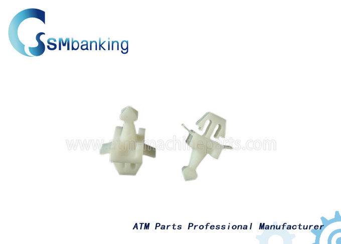 49-023555-000B  PIN / SNAP Latch Square Bank Machine 49023555000B