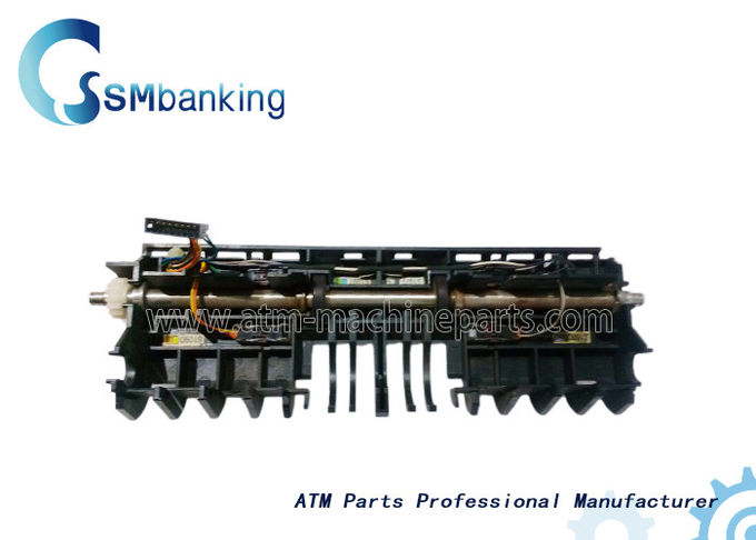2845V ATM Machine Upper Front UF Module Shaft Finance Equipment