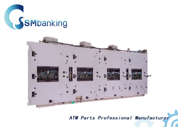 Hitachi ATM Replacement Parts 2845V Dispenser LF Module M7601527E