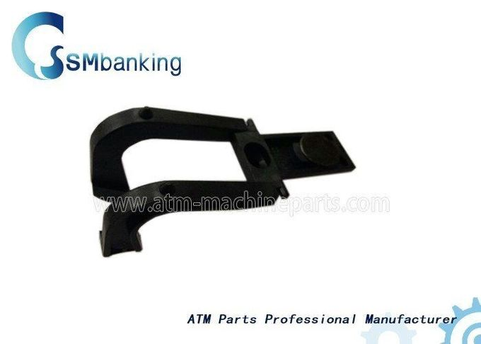 atm machine parts diebold opteva Rail Platen 49-200019-000A 49200019000A in best price