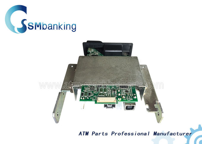 01750208512 Wincor ATM Smart Card Reader ATM Spare Parts Dip Card